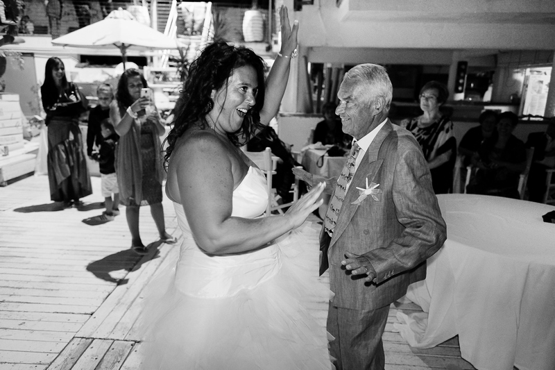foto-matrimonio-bagnisirio-spotorno-ricevimento (3)
