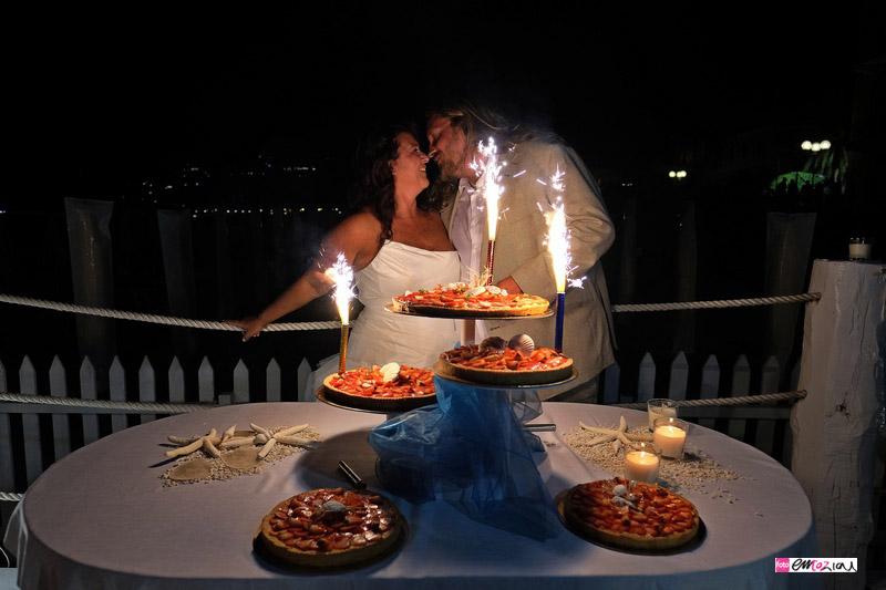 foto-matrimonio-bagnisirio-spotorno-ricevimento (4)