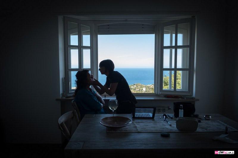 foto-matrimonio-noli-preparazione-sposa (6)