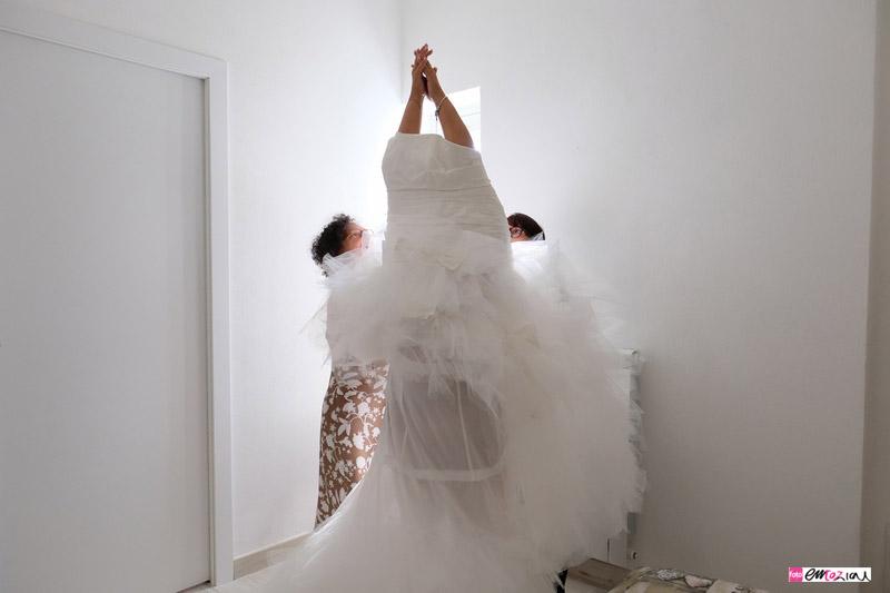 foto-matrimonio-noli-preparazione-sposa (8)