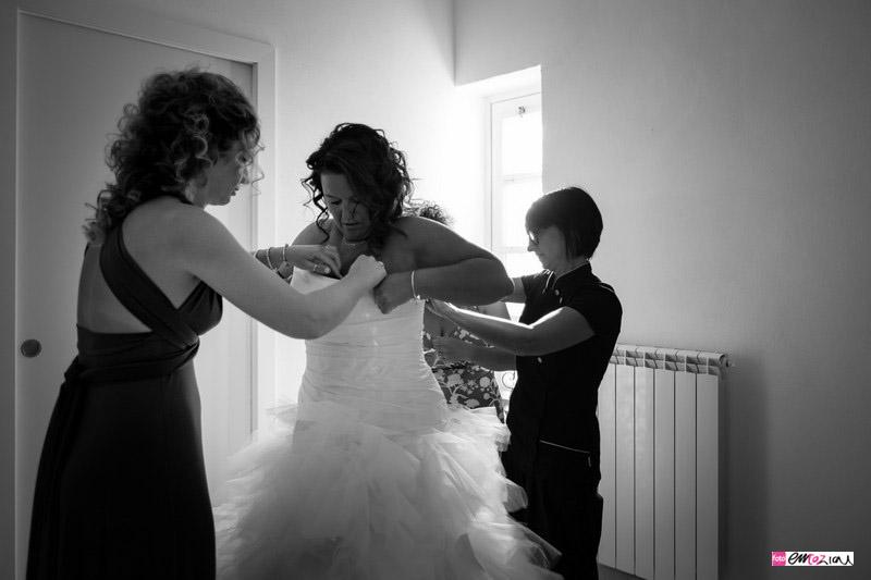 foto-matrimonio-noli-preparazione-sposa (9)