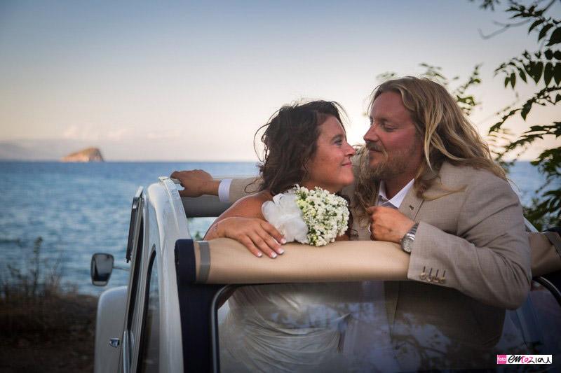 foto-matrimonio-spiaggia-noli (1)