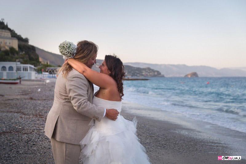 foto-matrimonio-spiaggia-noli (2)
