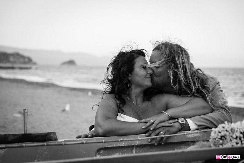 foto-matrimonio-spiaggia-noli (3)