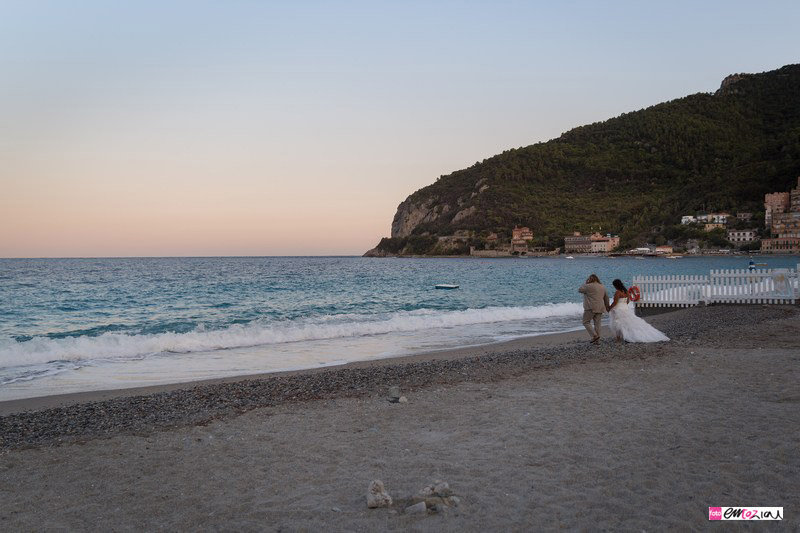 foto-matrimonio-spiaggia-noli (4)