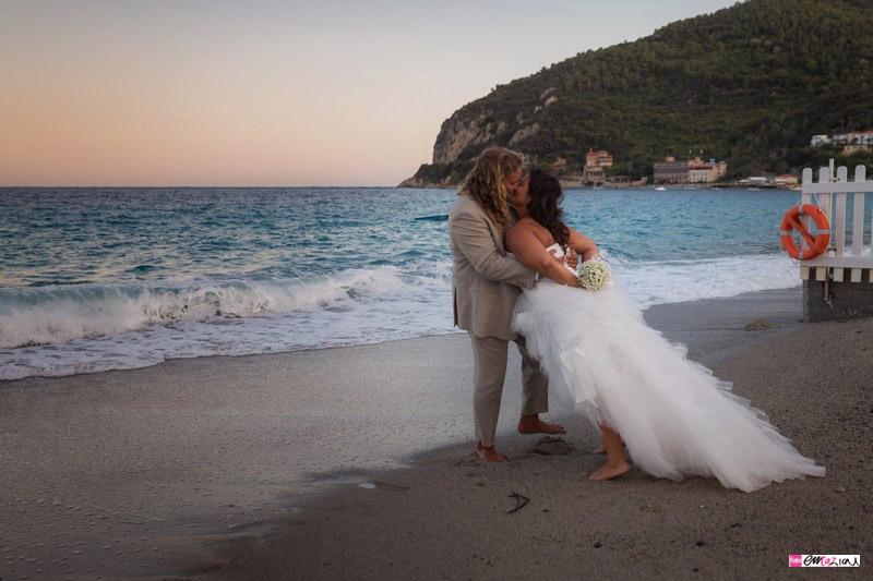 foto-matrimonio-spiaggia-noli (5)