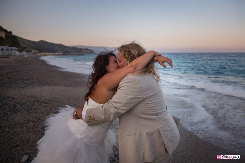 foto-matrimonio-spiaggia-noli (6)