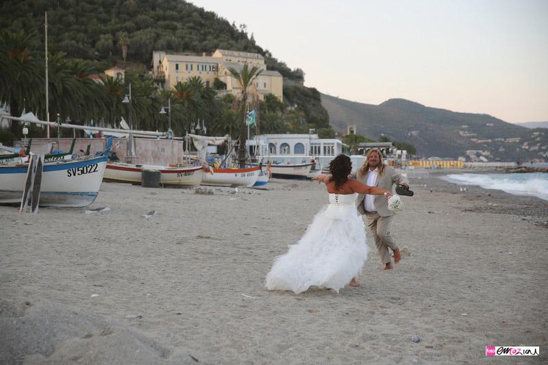 foto-matrimonio-spiaggia-noli (7)