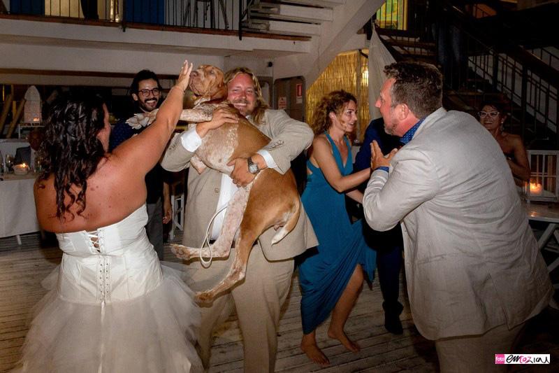 foto-matrimonio-sportorno-bagnisirio-festa (1)