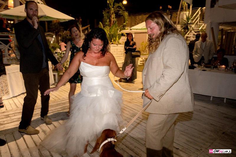 foto-matrimonio-sportorno-bagnisirio-festa (2)