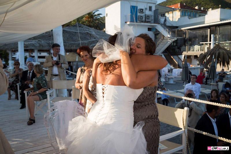 foto-matrimonio-spotorno-bagnisirio-cerimoniaspiaggia