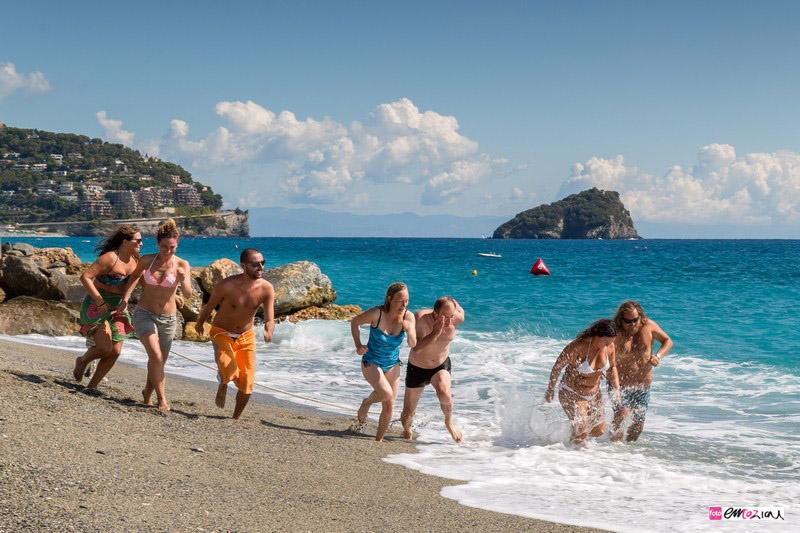 foto-matrimonio-spotorno-bagnisirio-spiaggia
