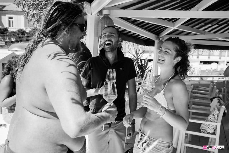 foto-matrimonio-spotorno-bagnisirio-spiaggia_3