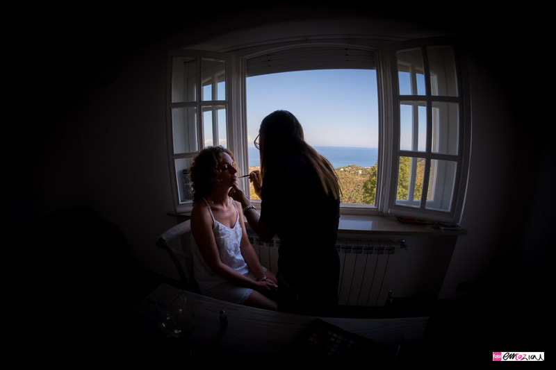 foto-matrimonio-spotorno-noli-preparazione-sposa (22)