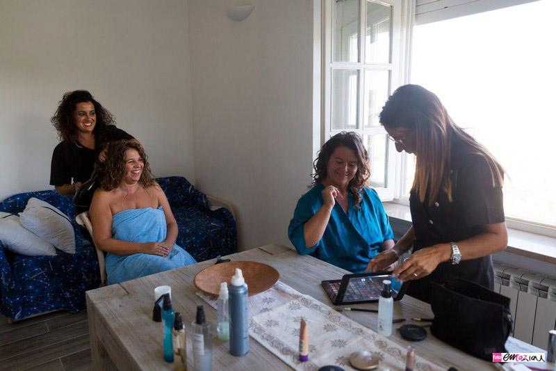foto-matrimonio-spotorno-noli-preparazione-sposa (3)