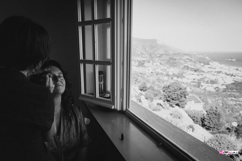 foto-matrimonio-spotorno-noli-preparazione-sposa (5)