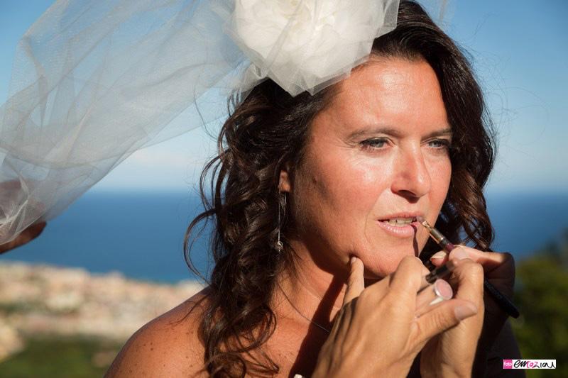 foto-matrimonio-spotorno-noli-preparazione-sposa (6)