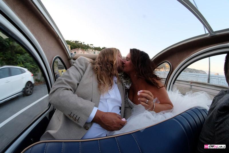 foto-matrimonio-spotorno-noli-spiaggia (2)