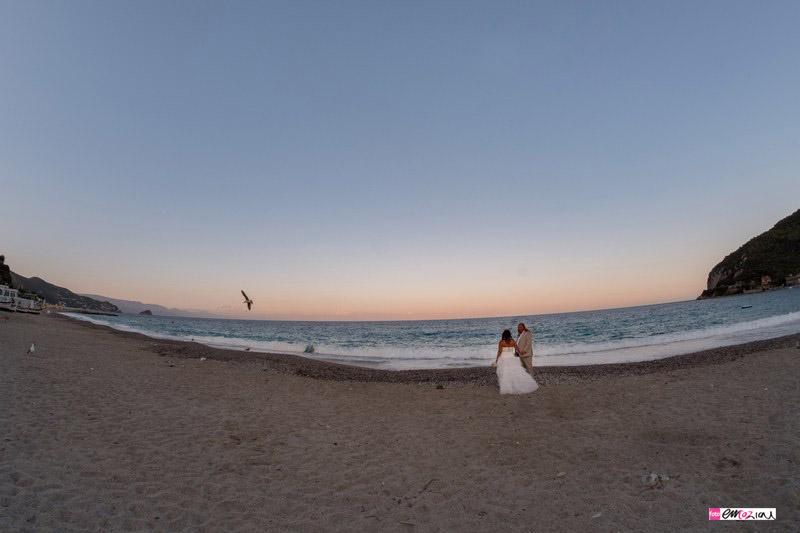 foto-matrimonio-spotorno-noli-spiaggia (4)